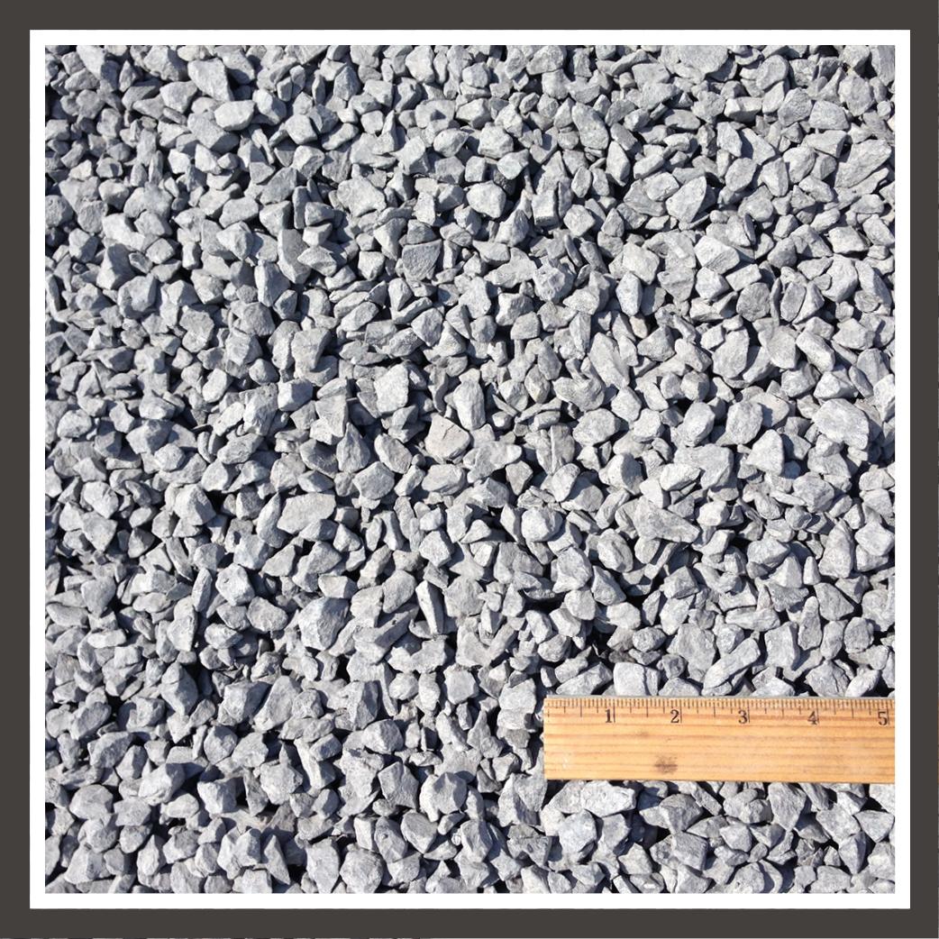 #1 Crushed Stonex.jpg