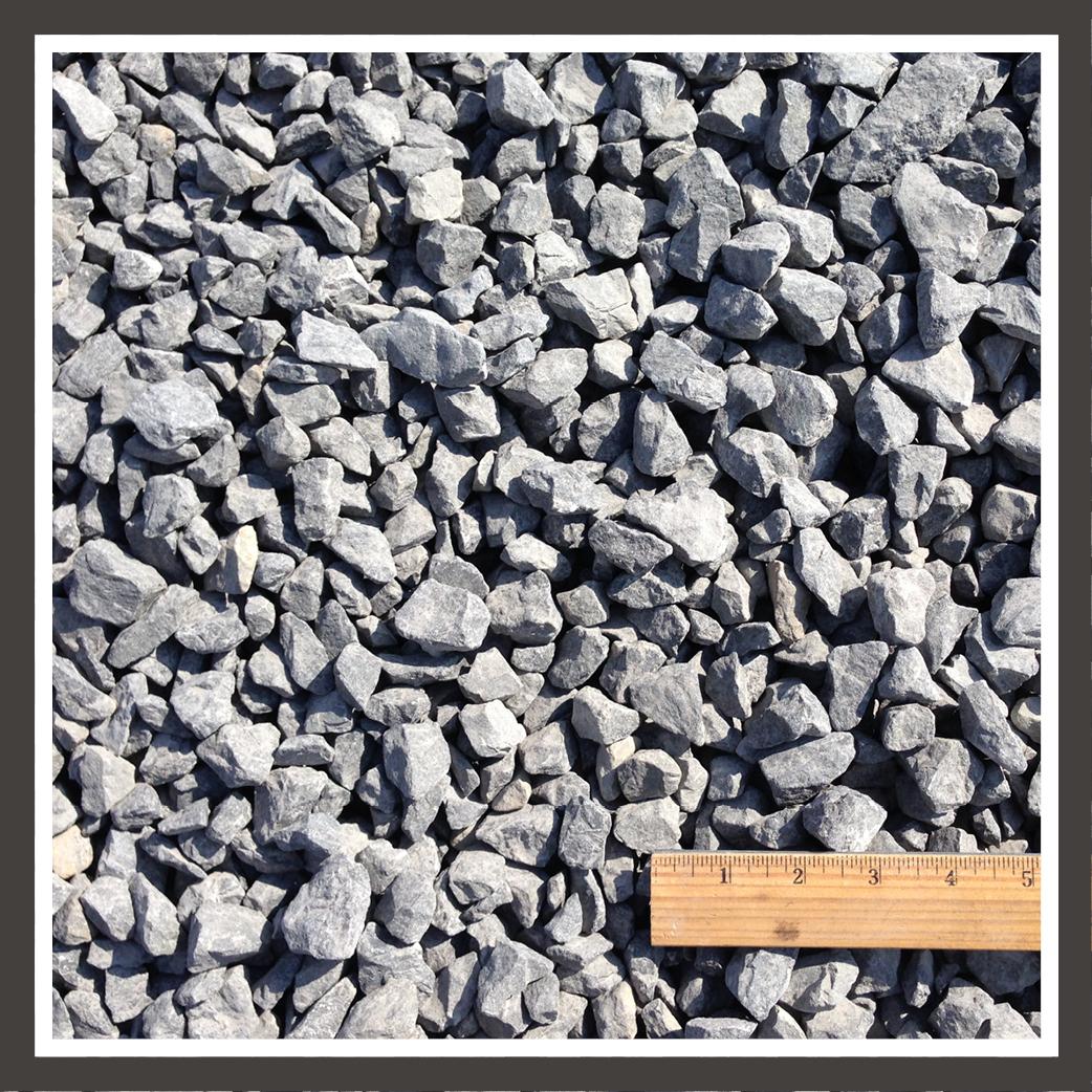 #2 Crushed Stonex.jpg