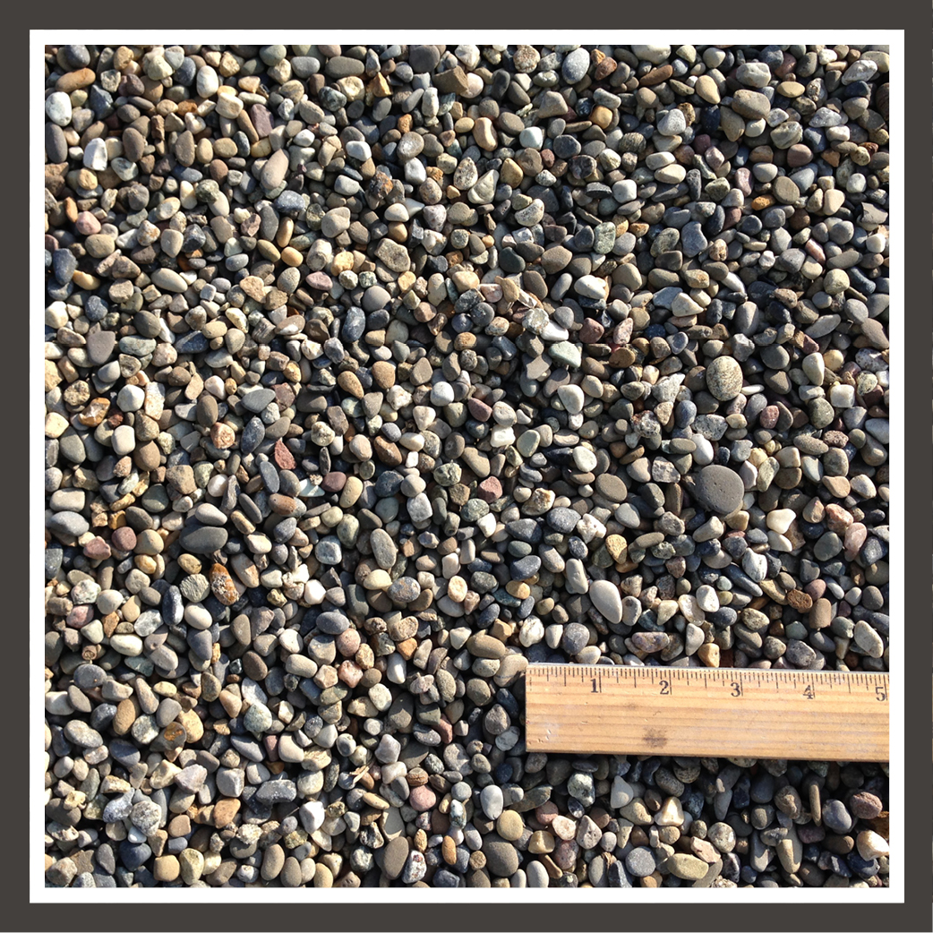 #1A Round Natural Stone (Pea)x.jpg