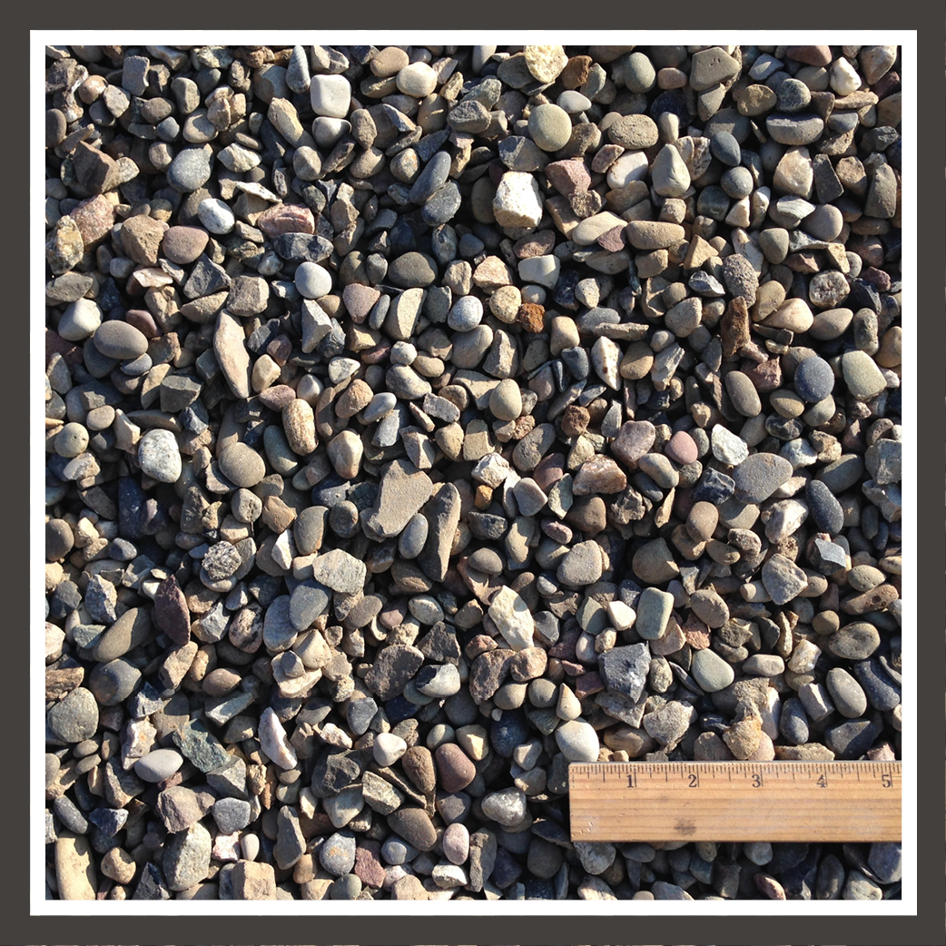 #1 Crushed Natural Stonex.jpg