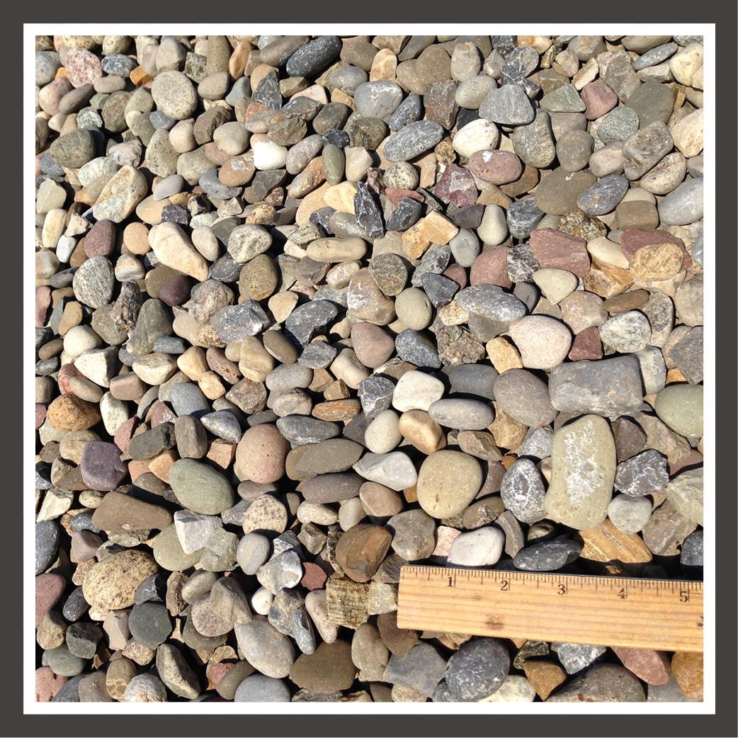 #2 Crushed Natural Stonex.jpg