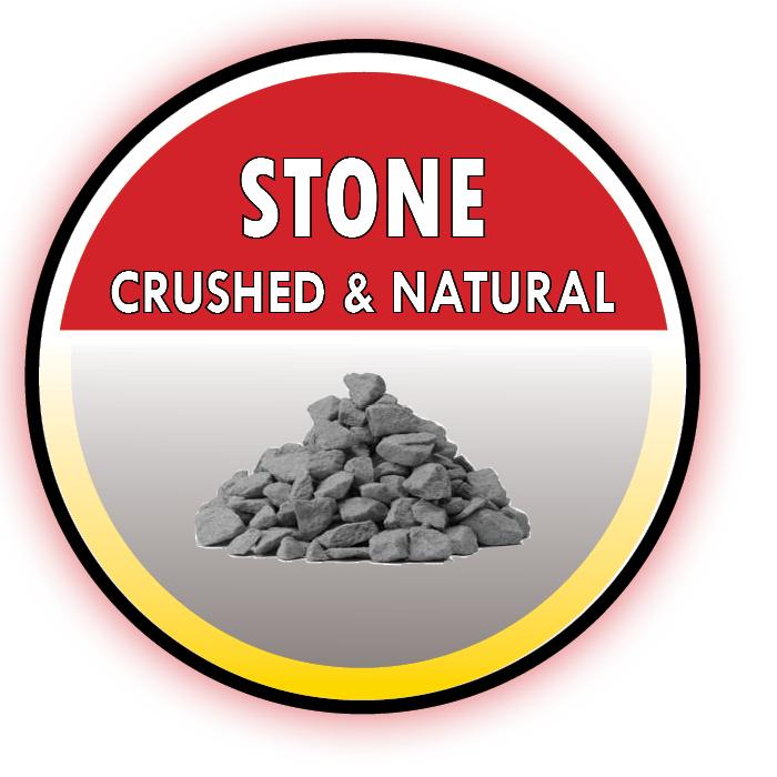 Stone.choice.jpg