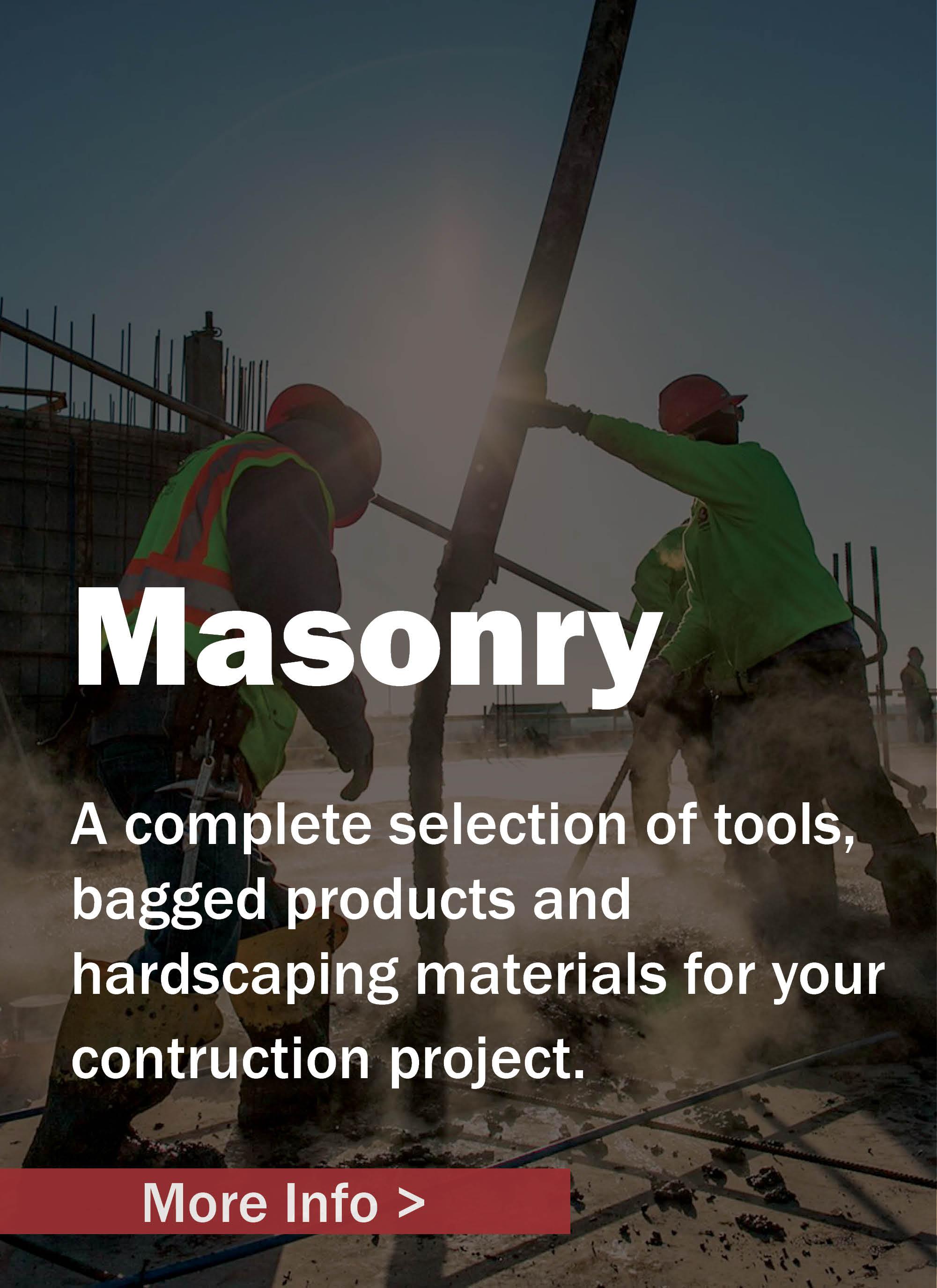 Masonry_Cranesville_Block.jpg