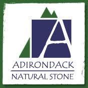 adirondack natural stone.jpg