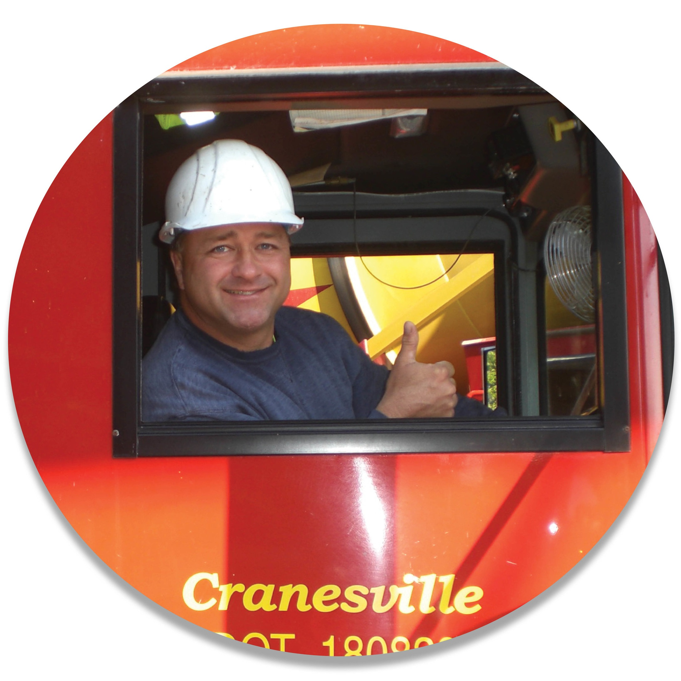 Careers_Excellent+Pay_Cranesville_Block.jpg
