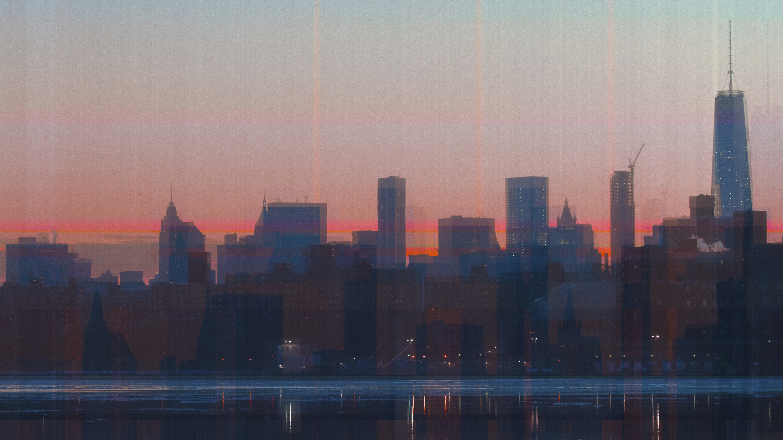 city view_croped_effects.jpg