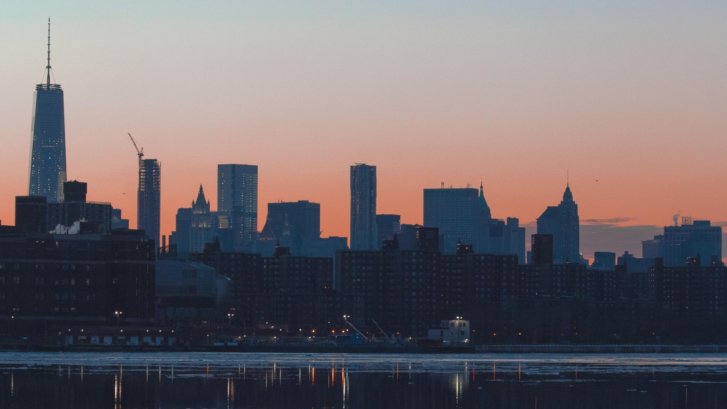 city view_croped.jpg
