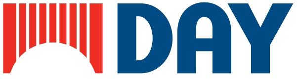 Day Int logo.jpg