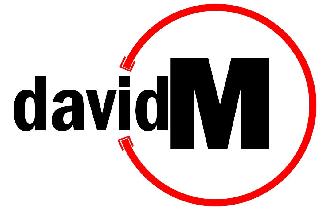 David M logo.jpg
