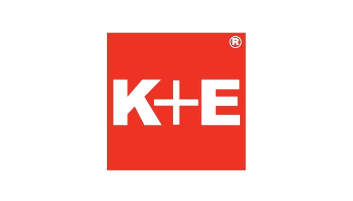 K+E logo.jpg