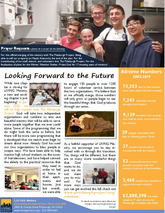 10-8-19 newsletter page 2.JPG