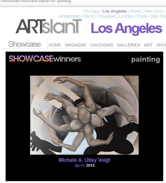 ARTslant 2pi showcase.jpg