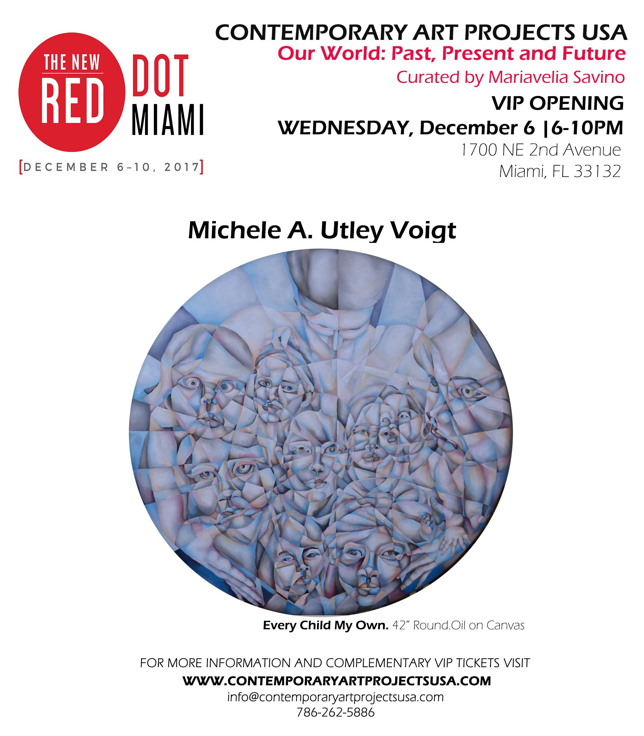 015. Michele A. Utley Voigt (1).jpg