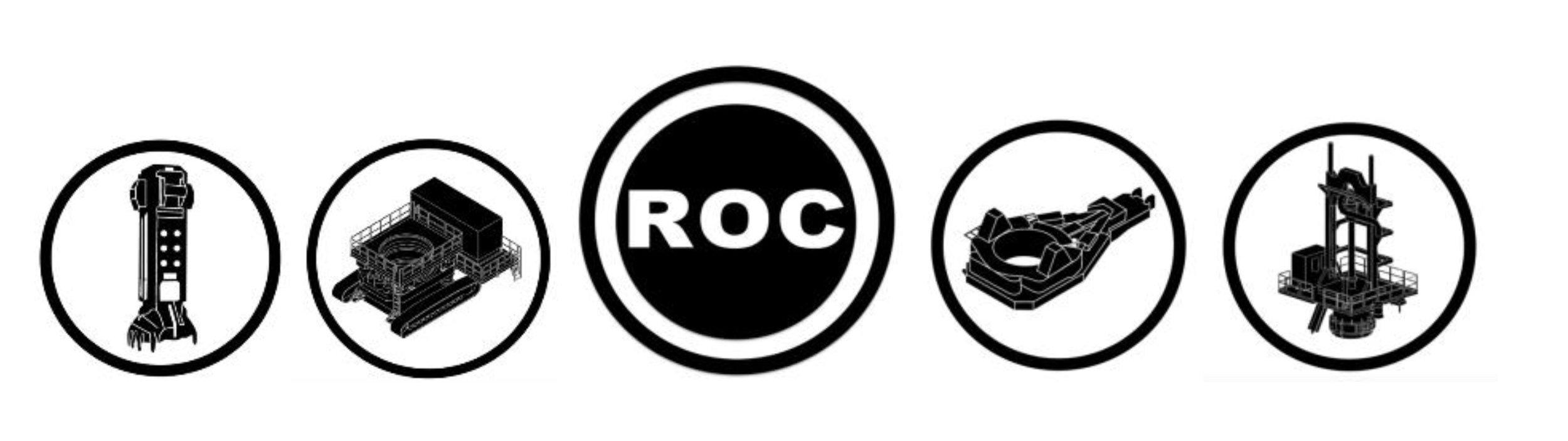 ROC Circle Icons.jpg