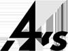 AAAA-logo.png