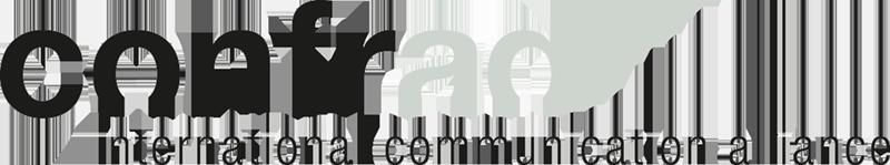 confrad-logo.jpg