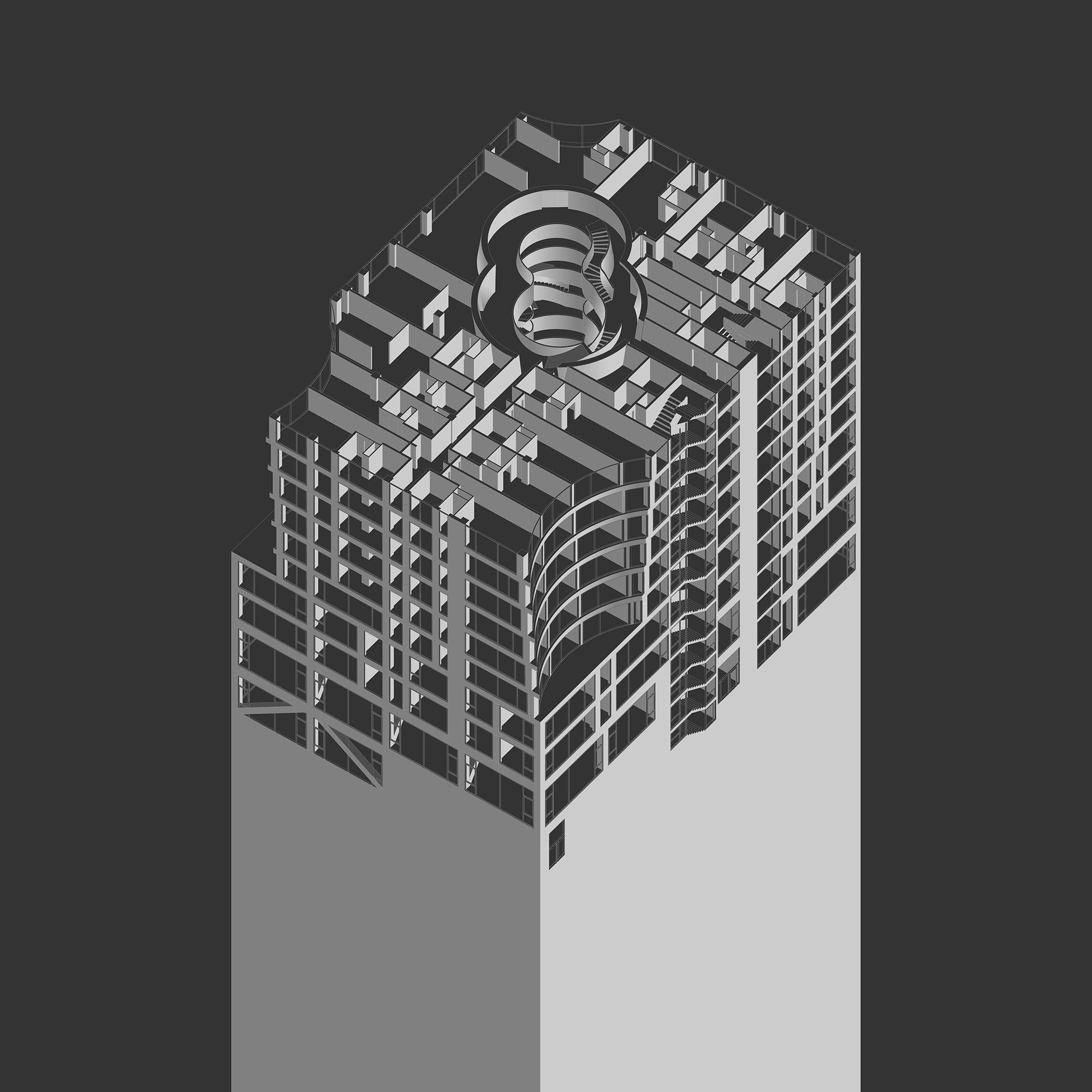 A_Drawing_4.jpg