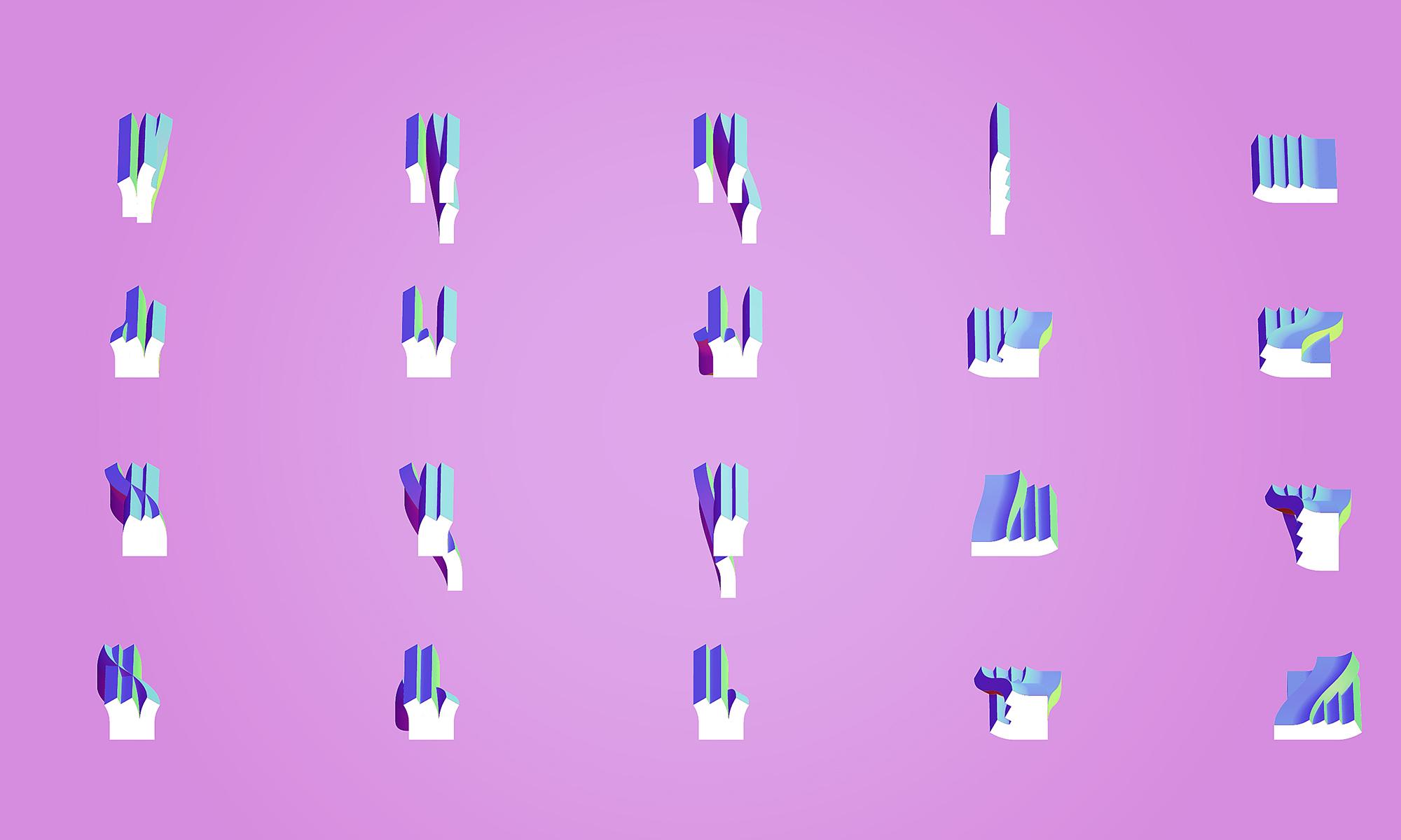 C_Diagram_Concept_4.jpg