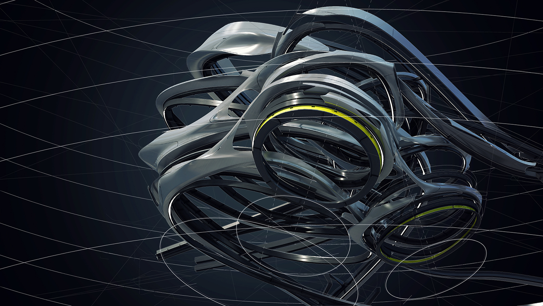 Vector_2_rendering-01.jpg