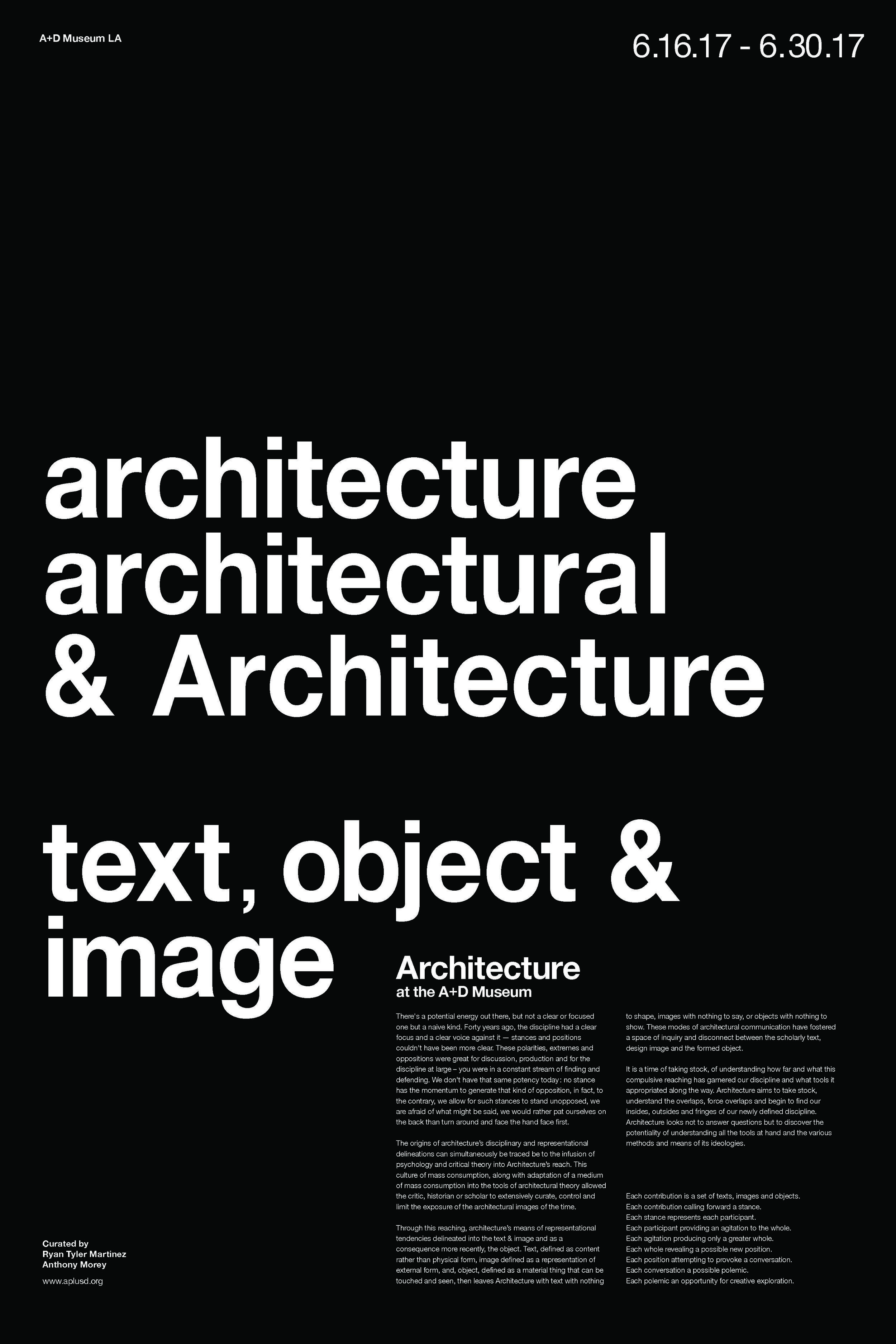 Architecture_AD_Poster_Page_2.jpg