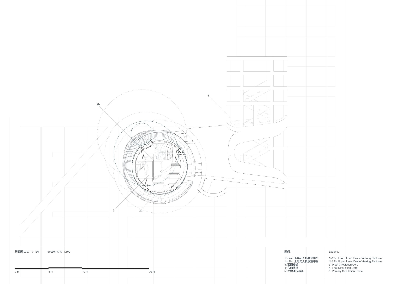B_CrossSection_5.jpg