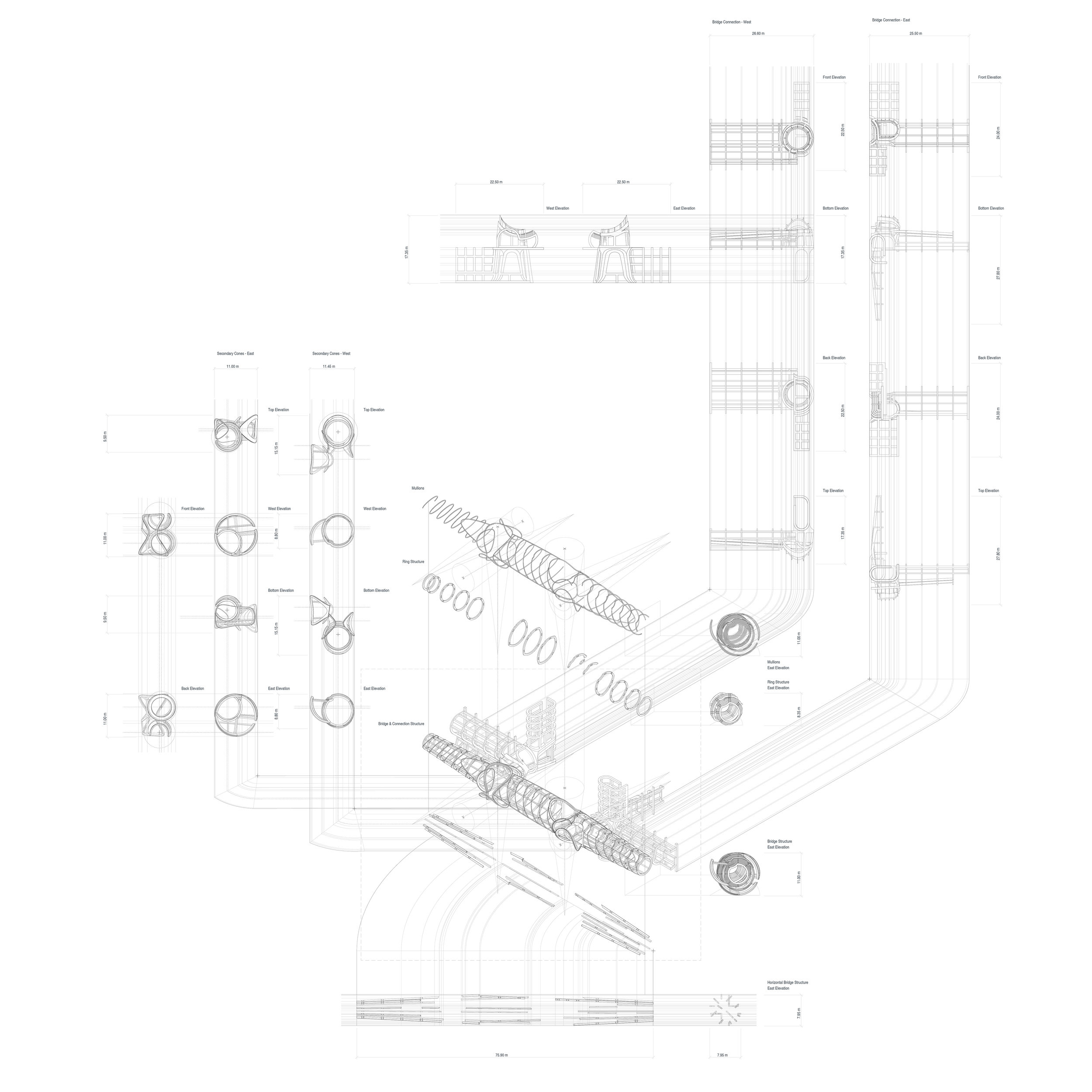 C_StructureDiagram.jpg