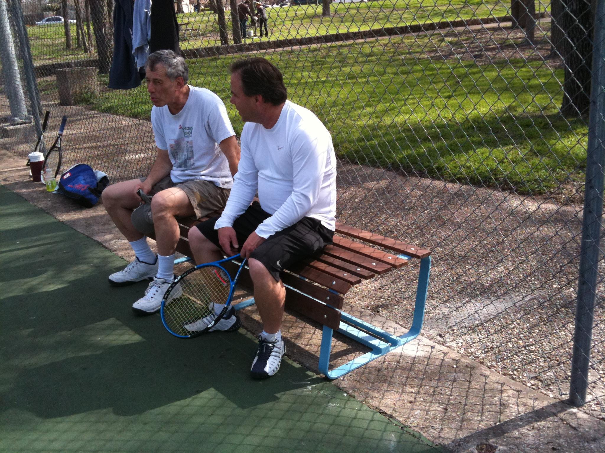 TennisBench1_01.JPG