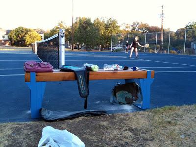 TennisBench2_02.JPG