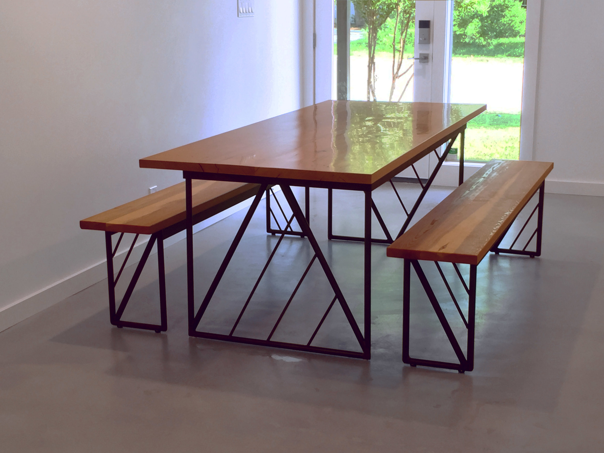 Table + Benches.jpg