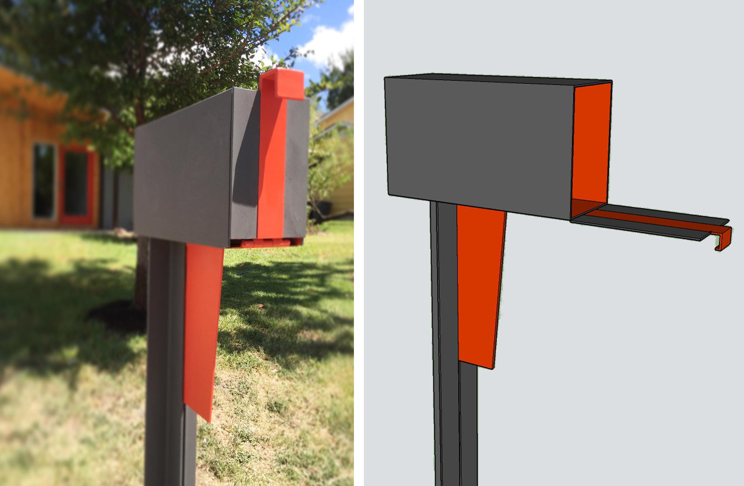 Langston Mailbox.jpg