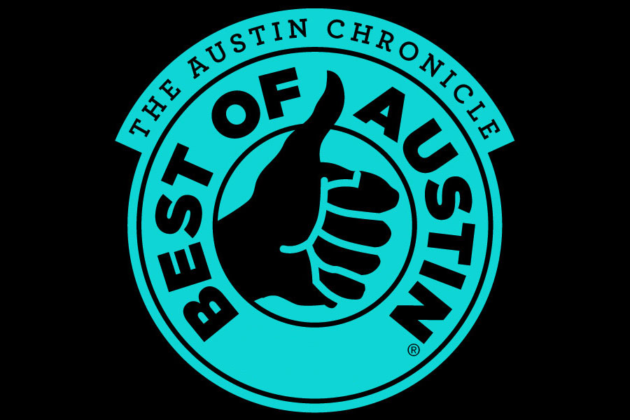 BEST OF AUSTIN LOGO.jpg