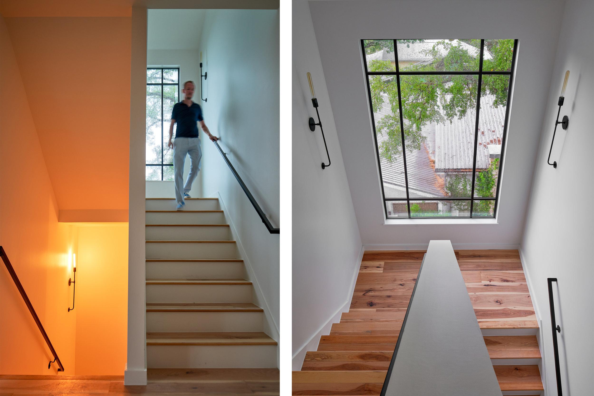 RabbGlen_Stairs.jpg