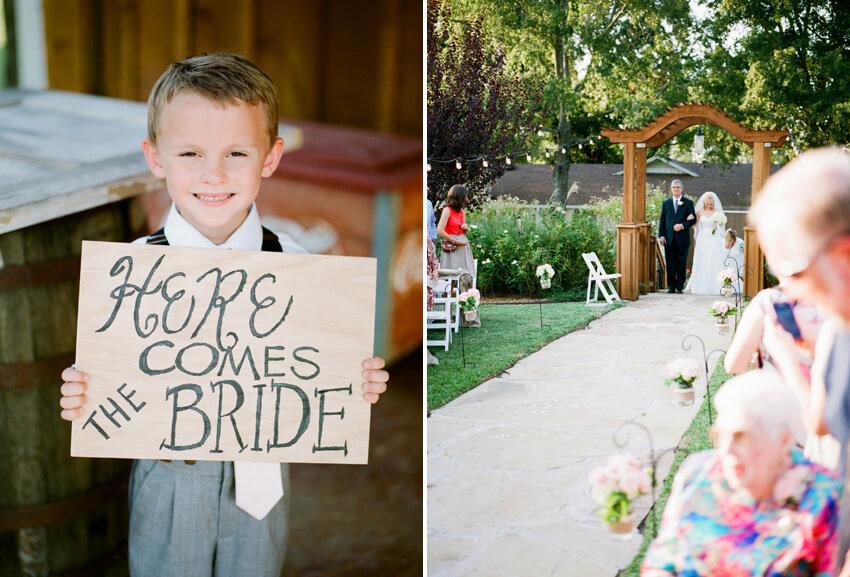 centaur-arabian-farms-weddings-texas-brides