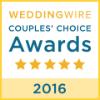 Wedding Wire-2015-logo-small-9e967bce99c0593b173f6eb29c5a353a.png
