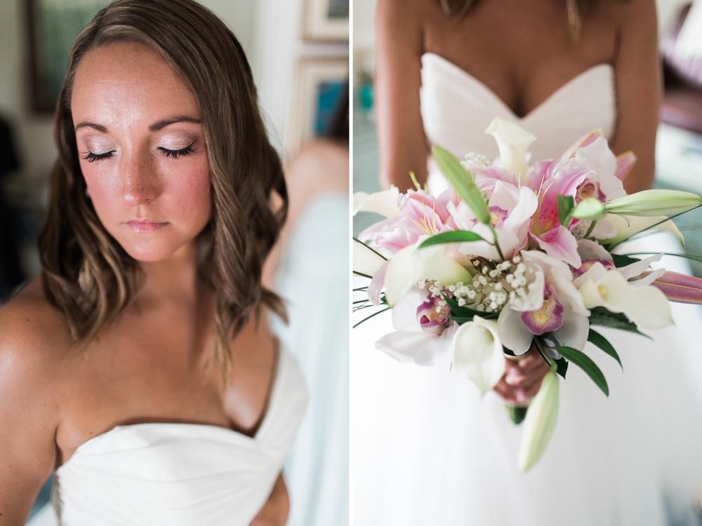 BeccJared_Gloucester_Massachusetts_wedding-0001.jpg