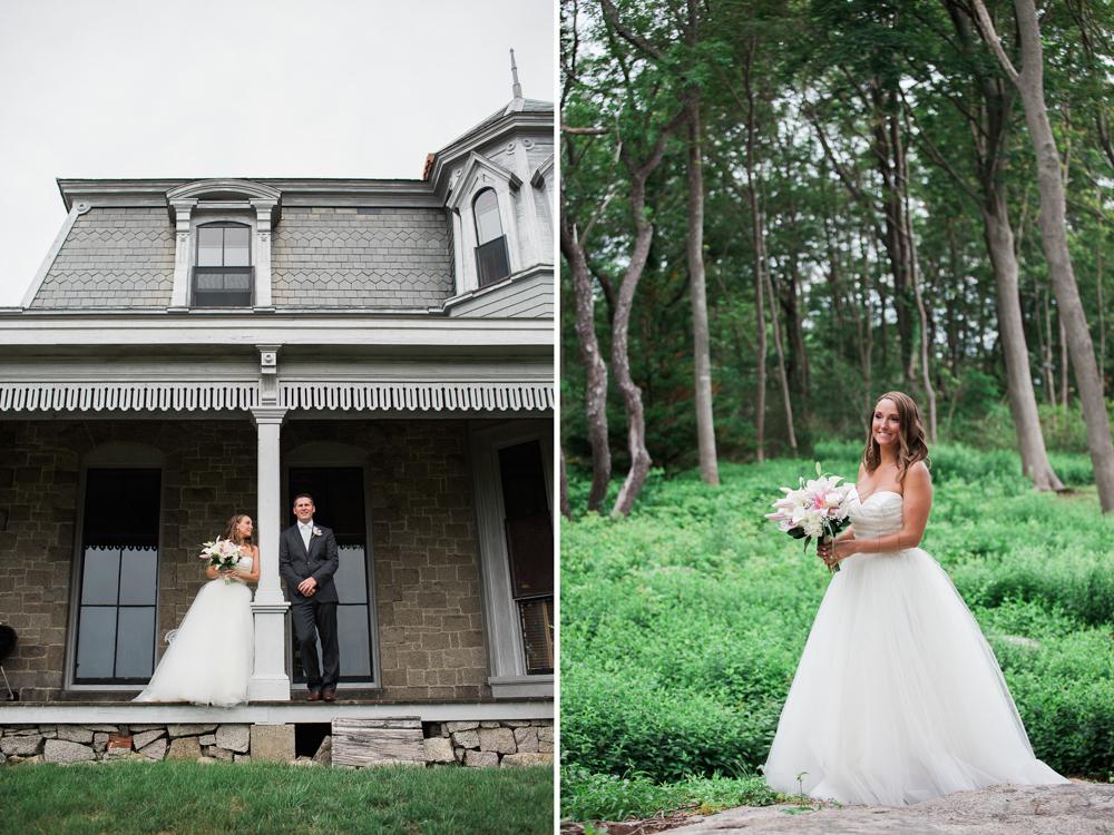 BeccJared_Gloucester_Massachusetts_wedding-0005.jpg