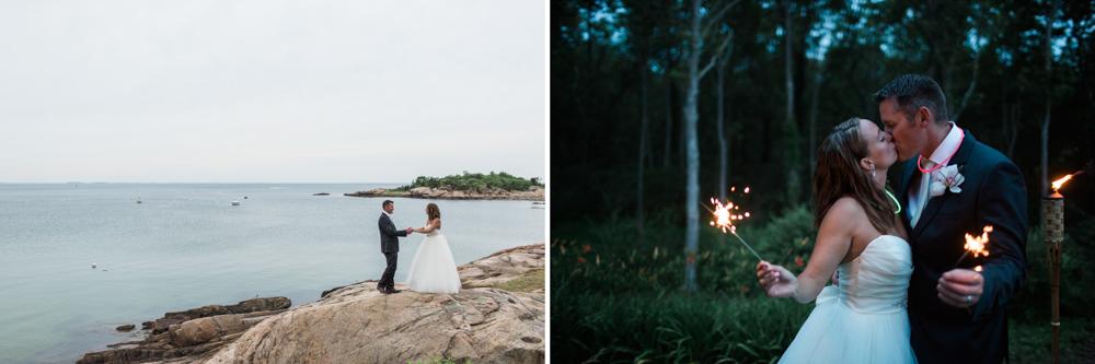 BeccJared_Gloucester_Massachusetts_wedding-0006.jpg
