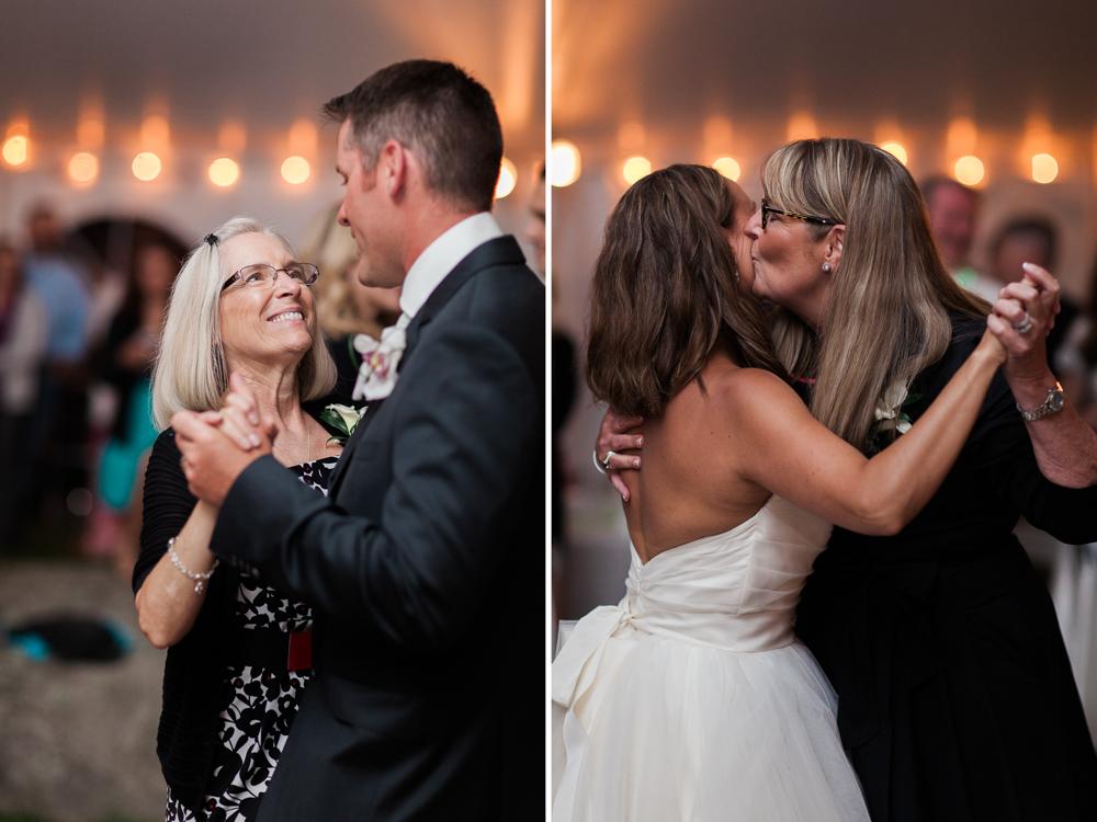 BeccJared_Gloucester_Massachusetts_wedding-0008.jpg