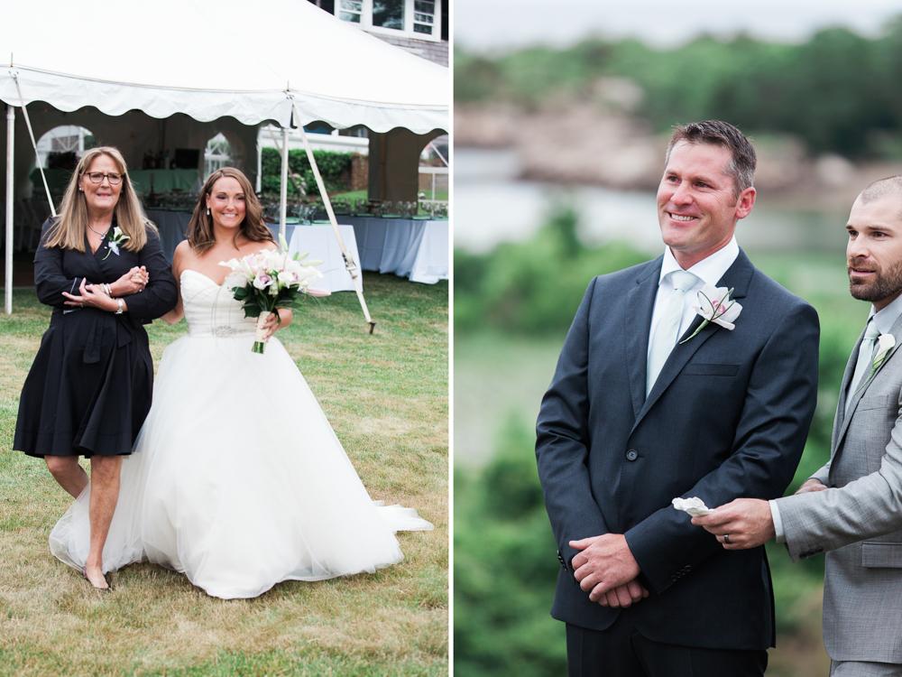 BeccJared_Gloucester_Massachusetts_wedding-0003.jpg