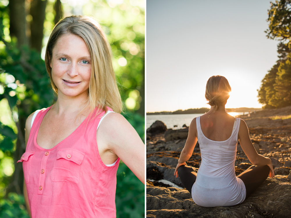 Allie_lifestyle_photoshoot_at_mackworth_island_maine-0001.jpg