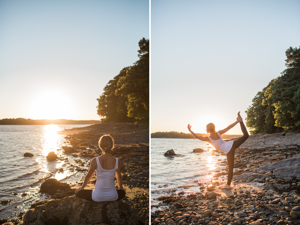 Allie_lifestyle_photoshoot_at_mackworth_island_maine-0002.jpg