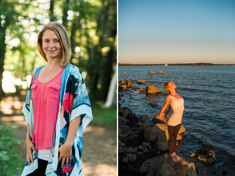 Allie_lifestyle_photoshoot_at_mackworth_island_maine-0003.jpg