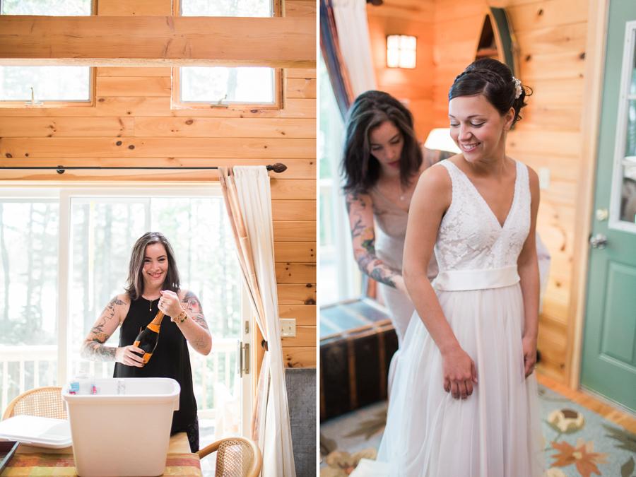 justin_anastasia_ellsworth_maine_wedding-0003.jpg