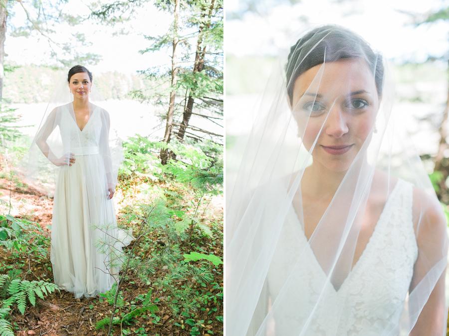 justin_anastasia_ellsworth_maine_wedding-0006.jpg