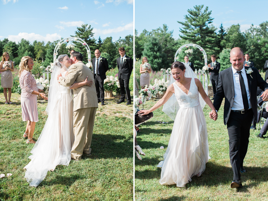 justin_anastasia_ellsworth_maine_wedding-0008.jpg