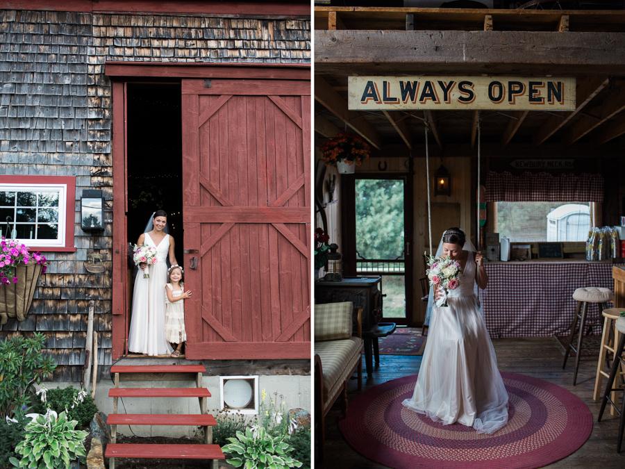 justin_anastasia_ellsworth_maine_wedding-0007.jpg