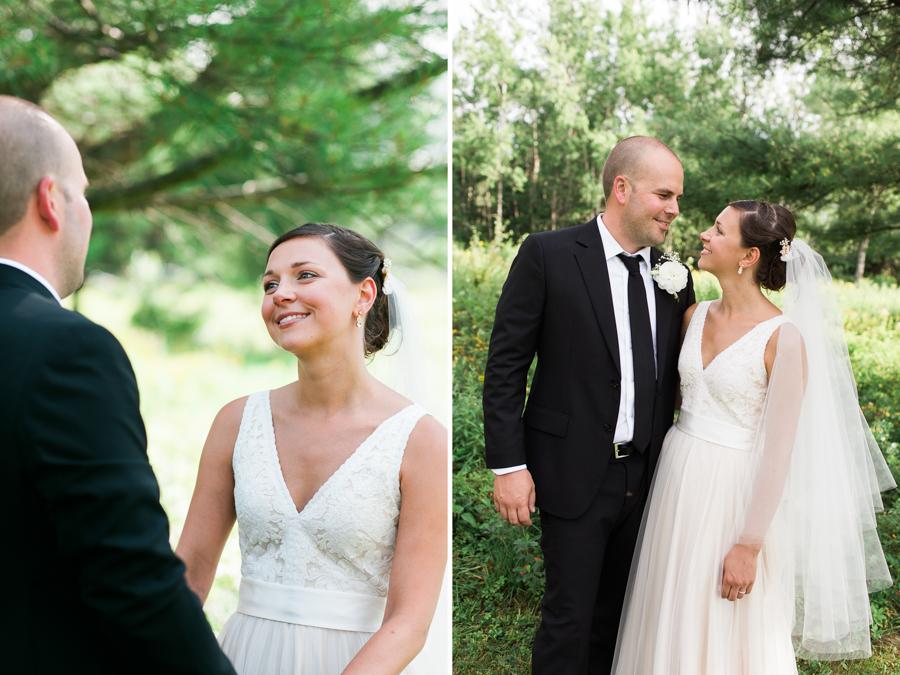 justin_anastasia_ellsworth_maine_wedding-0009.jpg