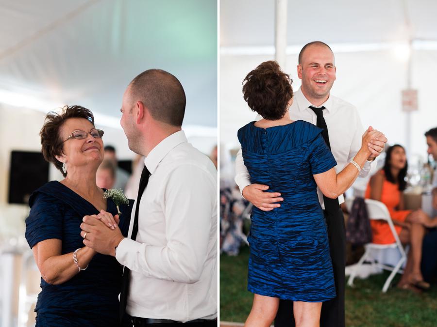 justin_anastasia_ellsworth_maine_wedding-0012.jpg