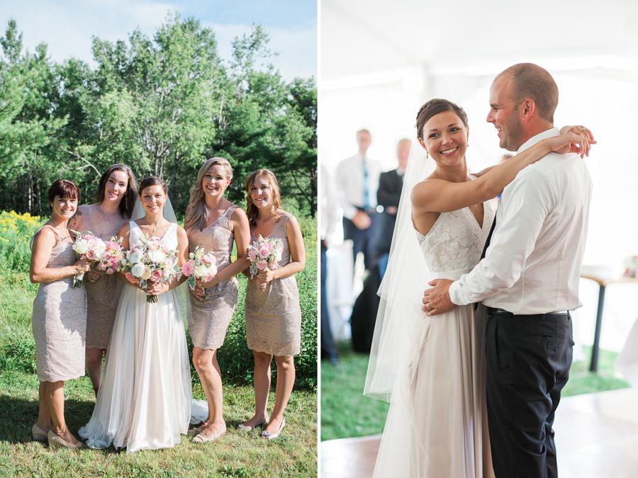justin_anastasia_ellsworth_maine_wedding-0013.jpg