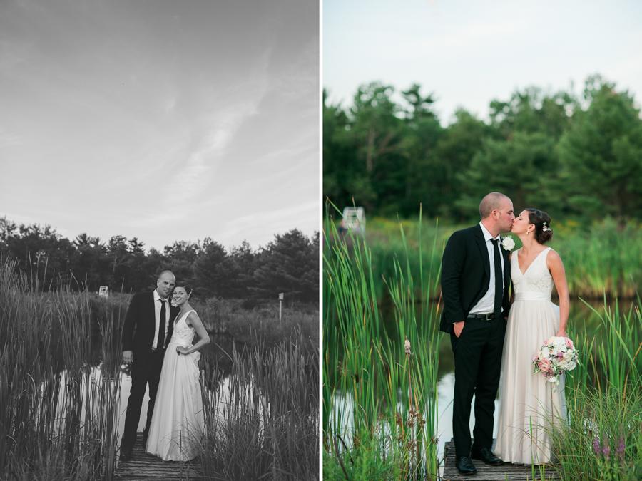 justin_anastasia_ellsworth_maine_wedding-0014.jpg